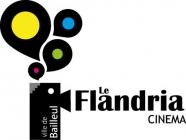 logo le flandria