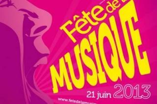fete-musique-2013