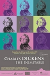dickens800x600