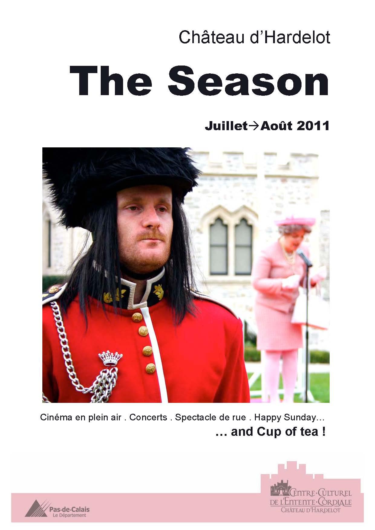 the-season-2011_page_01