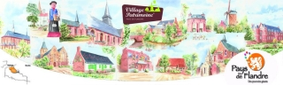 banniere_village_patrimoine